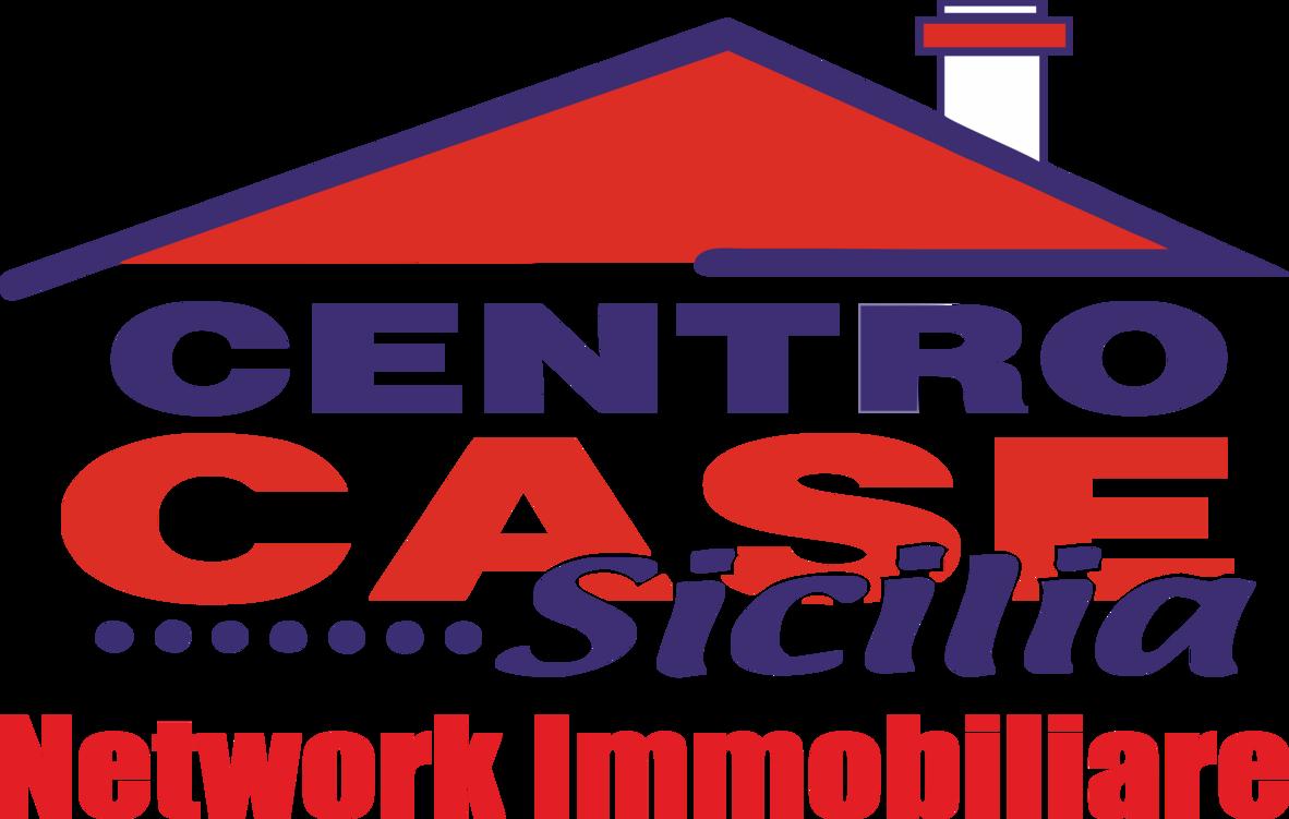 Centrocasesicilia